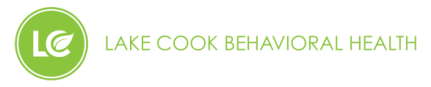 Lake Cook Behavioral Health